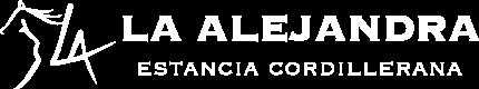 Estancia La Alejandra